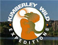 Kimberley Wild Expeditions Online Bookings
