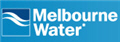 Melbourne Water Sustainability Report 2007